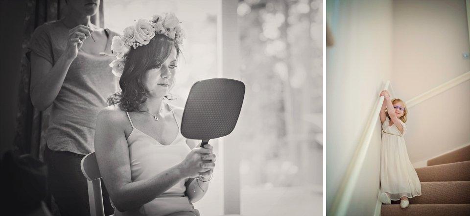 buckinghamshire-wedding-photographer_0004