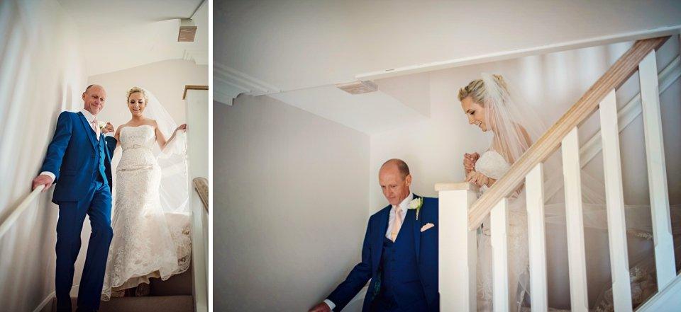 buckinghamshire-wedding-photographer_0005
