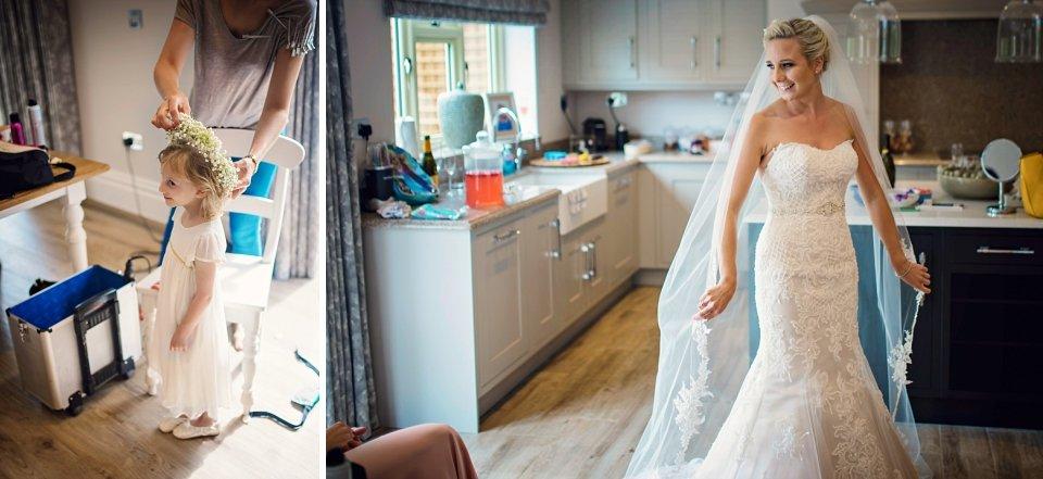 buckinghamshire-wedding-photographer_0006