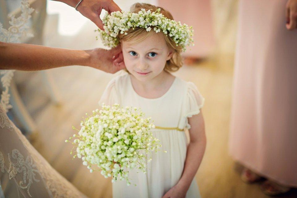 buckinghamshire-wedding-photographer_0007