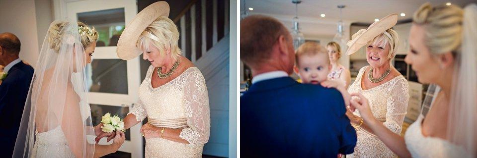buckinghamshire-wedding-photographer_0008