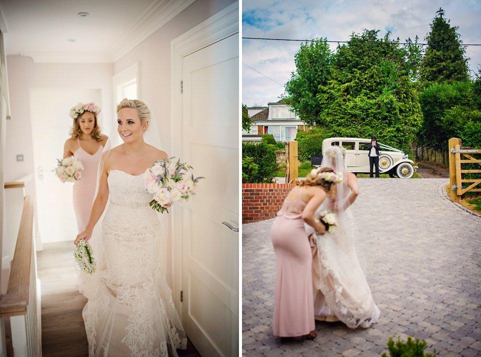 buckinghamshire-wedding-photographer_0009