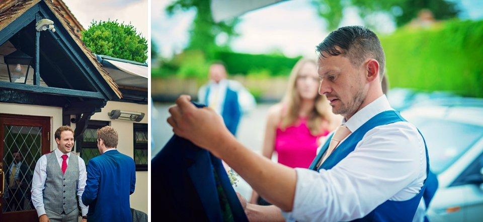 buckinghamshire-wedding-photographer_0010