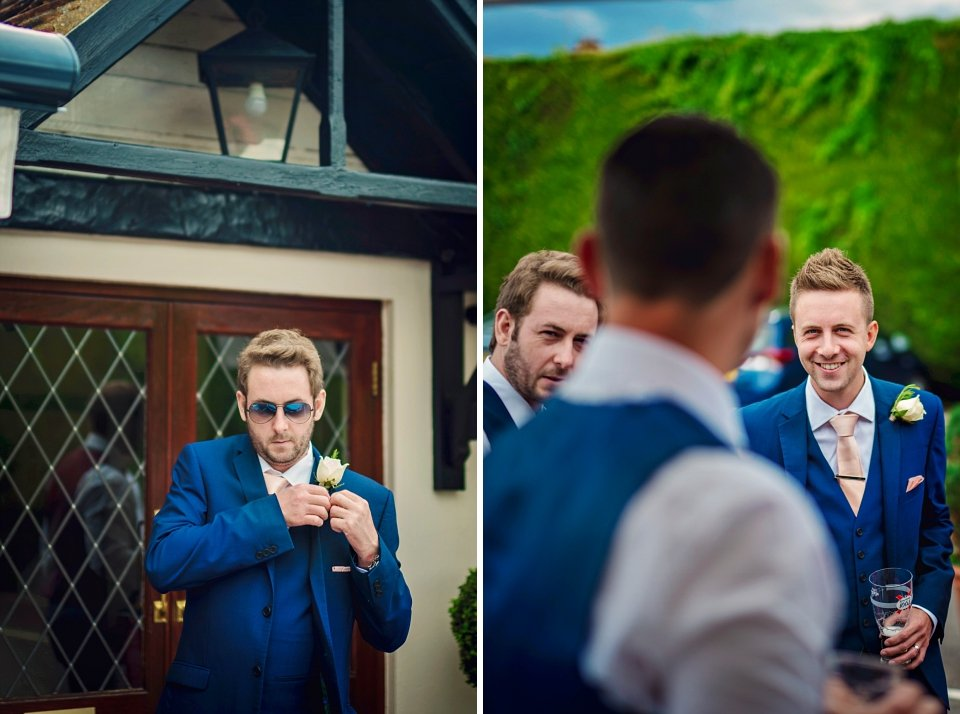 buckinghamshire-wedding-photographer_0011