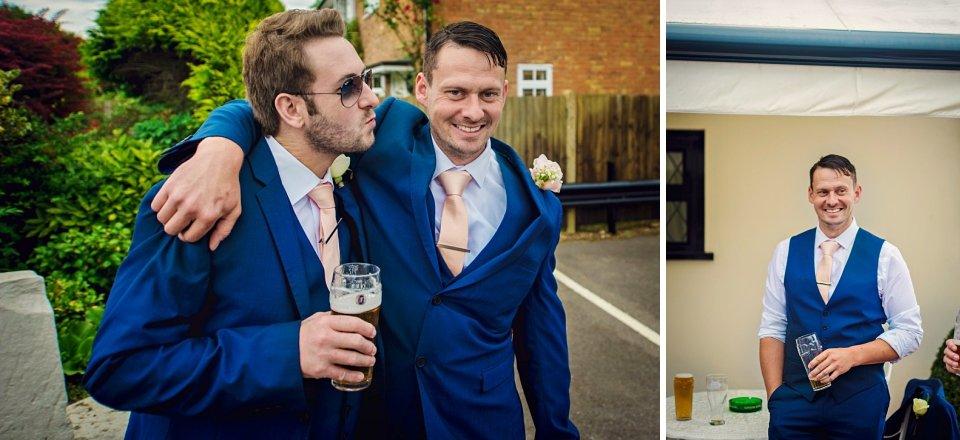 buckinghamshire-wedding-photographer_0012