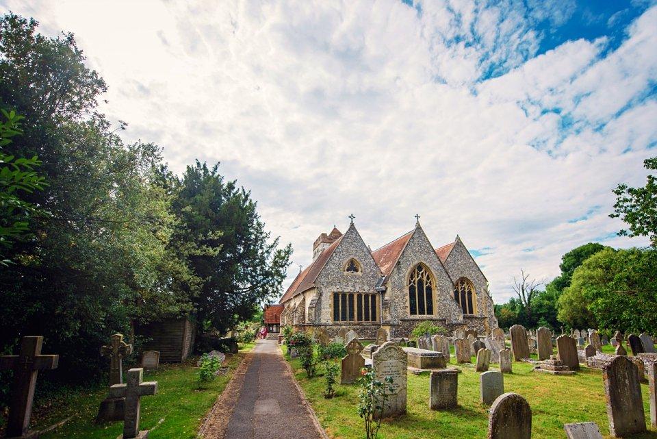 buckinghamshire-wedding-photographer_0013