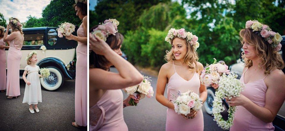 buckinghamshire-wedding-photographer_0015