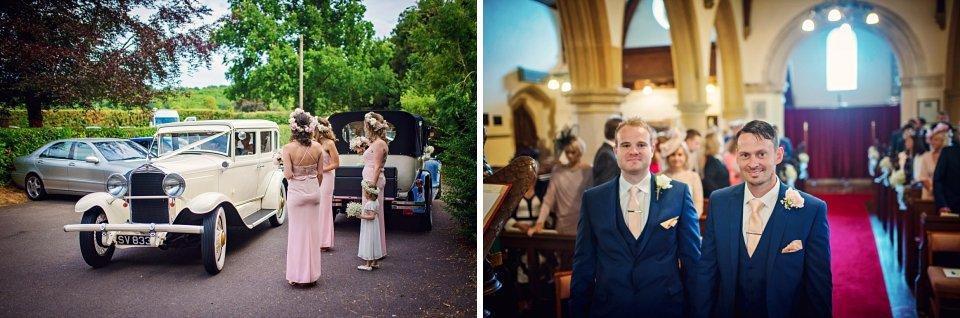 buckinghamshire-wedding-photographer_0016