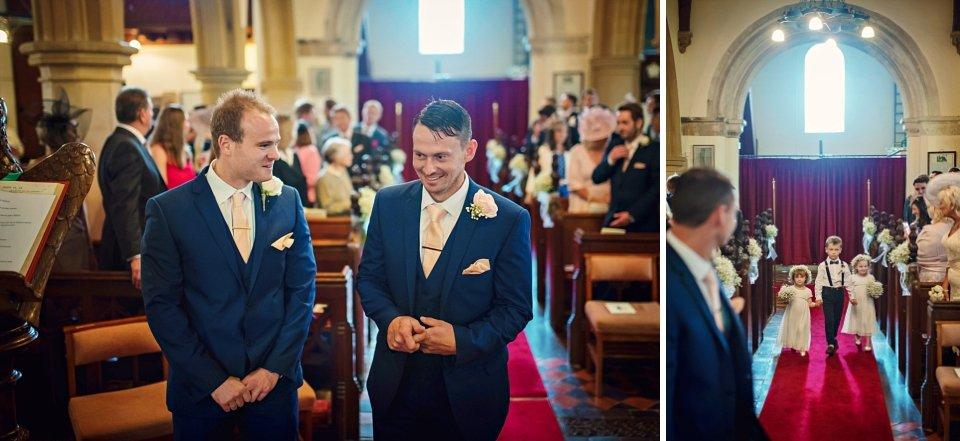 buckinghamshire-wedding-photographer_0017