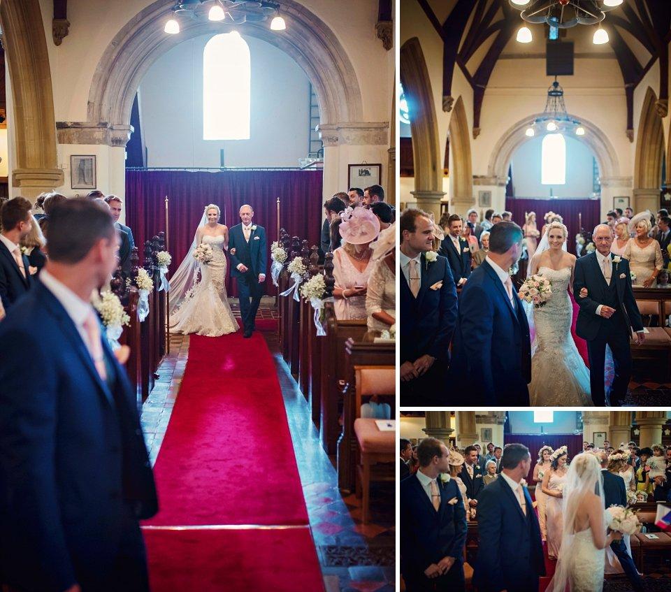 buckinghamshire-wedding-photographer_0018