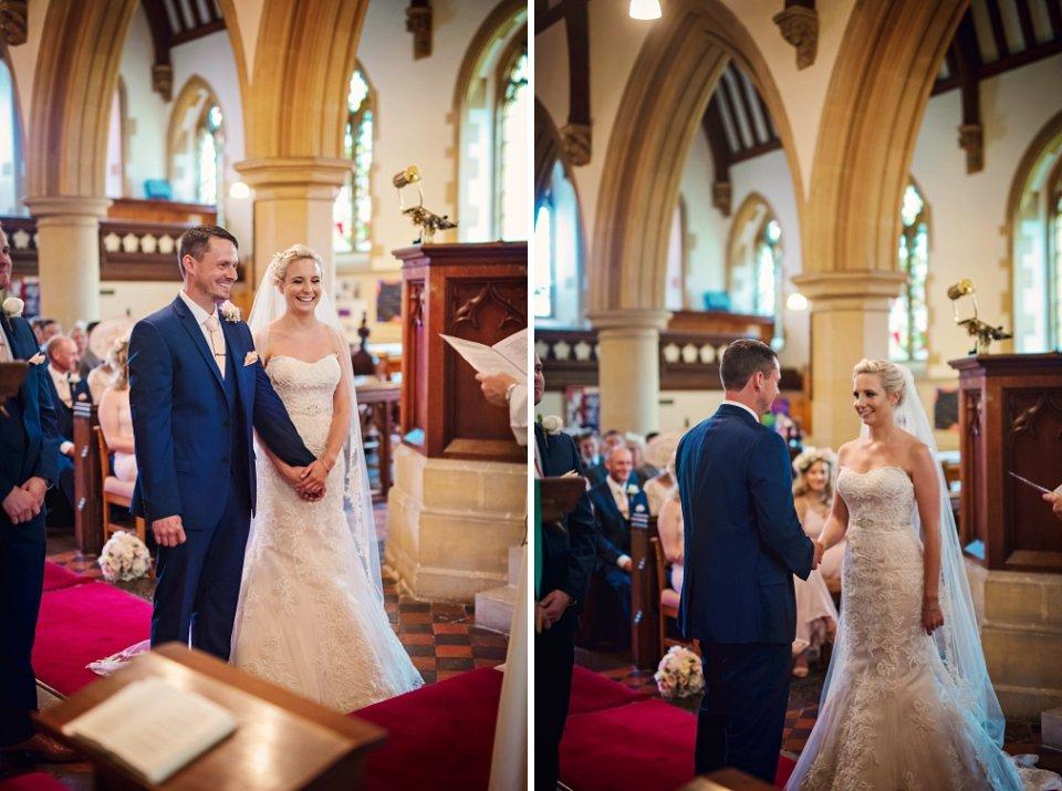 buckinghamshire-wedding-photographer_0019