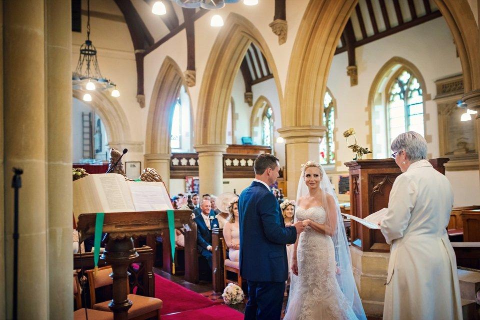 buckinghamshire-wedding-photographer_0020