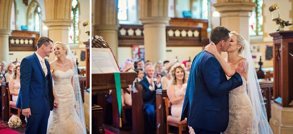 buckinghamshire-wedding-photographer_0021