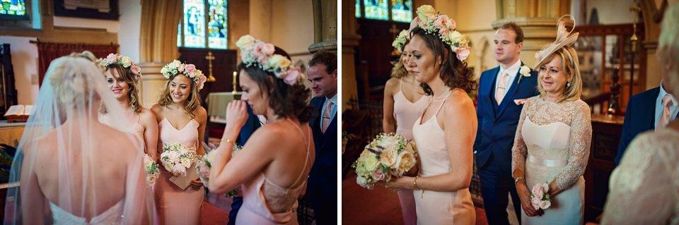 buckinghamshire-wedding-photographer_0022