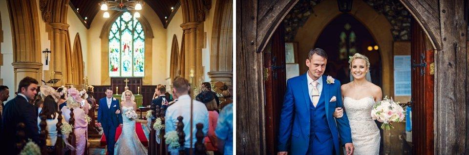 buckinghamshire-wedding-photographer_0023