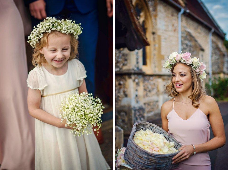 buckinghamshire-wedding-photographer_0024