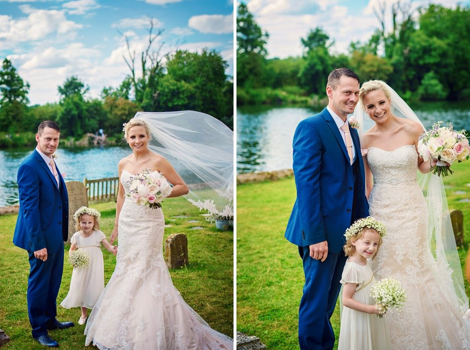 buckinghamshire-wedding-photographer_0025
