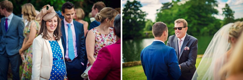 buckinghamshire-wedding-photographer_0027