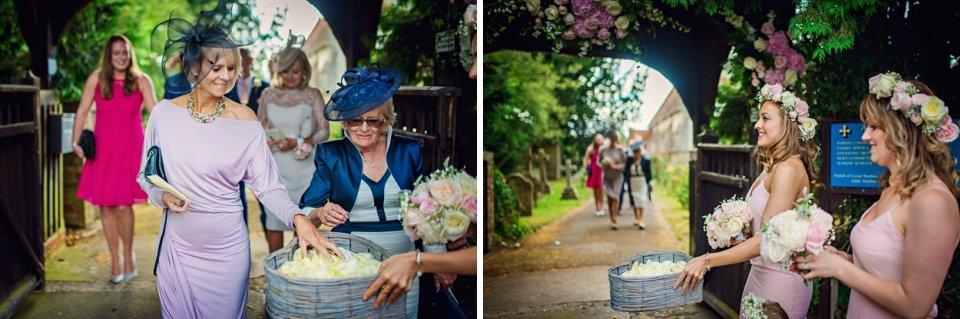 buckinghamshire-wedding-photographer_0028