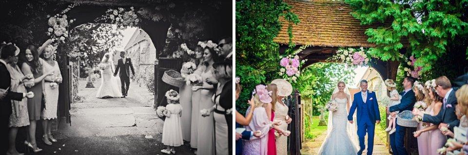 buckinghamshire-wedding-photographer_0029