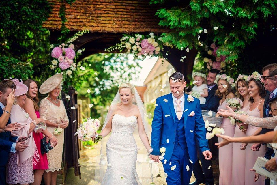 buckinghamshire-wedding-photographer_0030