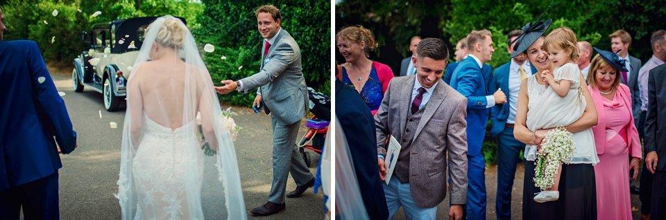 buckinghamshire-wedding-photographer_0031