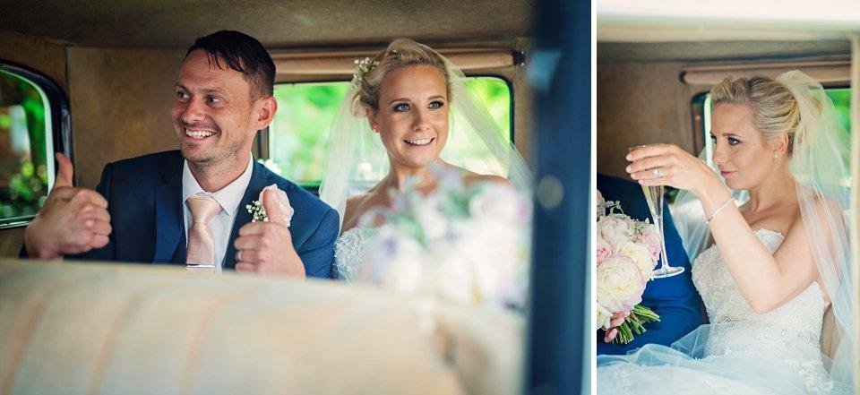buckinghamshire-wedding-photographer_0032