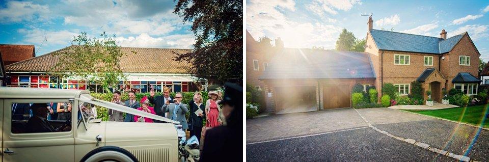 buckinghamshire-wedding-photographer_0033