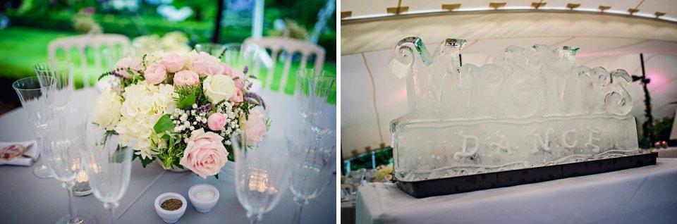 buckinghamshire-wedding-photographer_0034