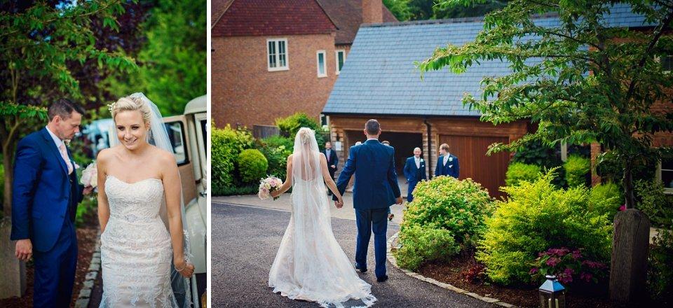 buckinghamshire-wedding-photographer_0037
