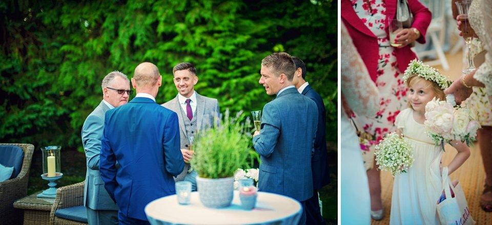 buckinghamshire-wedding-photographer_0038