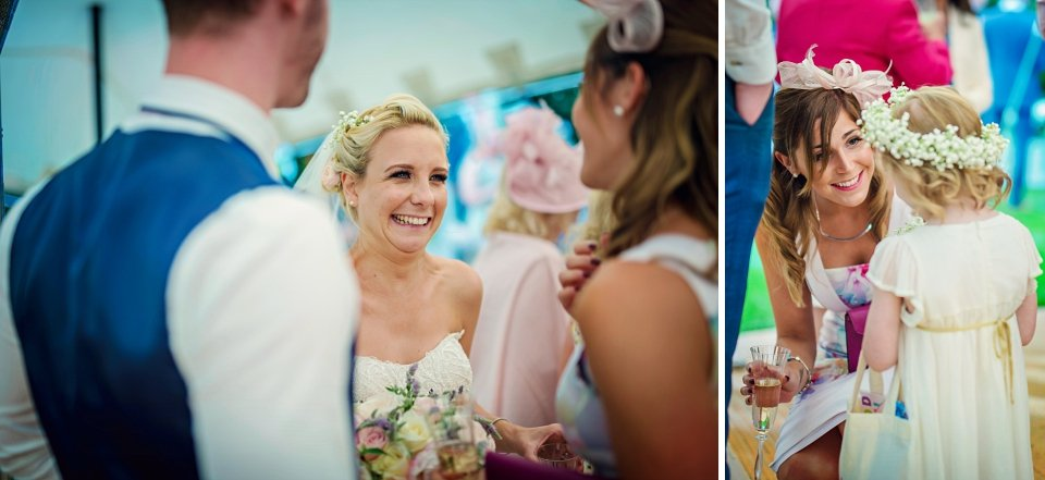 buckinghamshire-wedding-photographer_0039