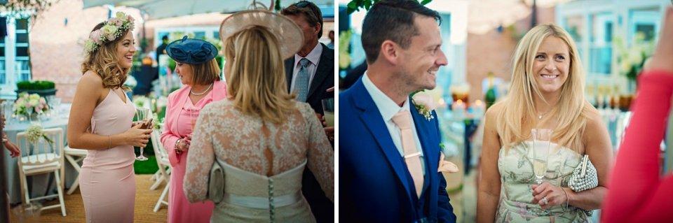 buckinghamshire-wedding-photographer_0040