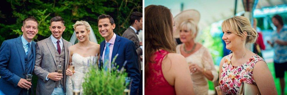 buckinghamshire-wedding-photographer_0042
