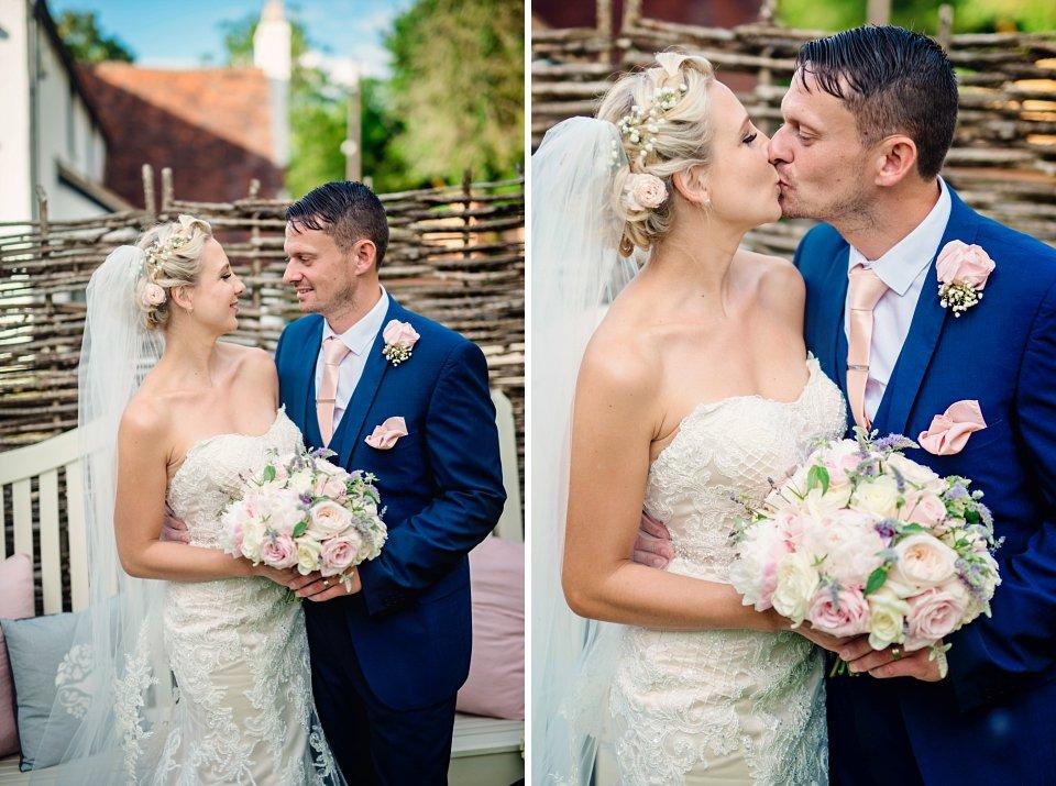 buckinghamshire-wedding-photographer_0043