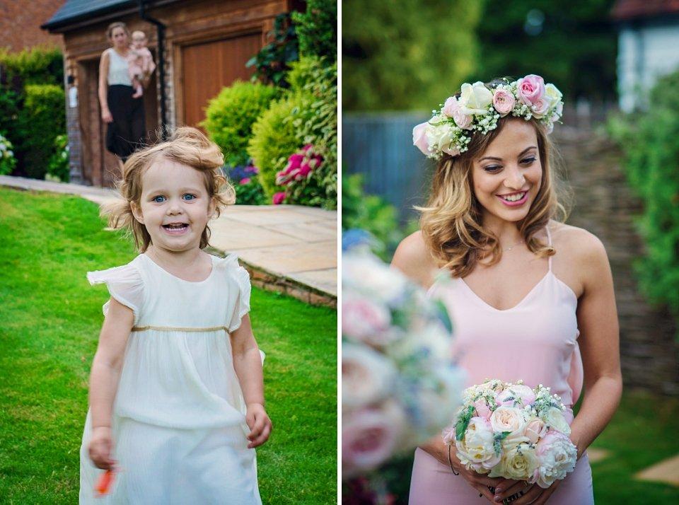 buckinghamshire-wedding-photographer_0049