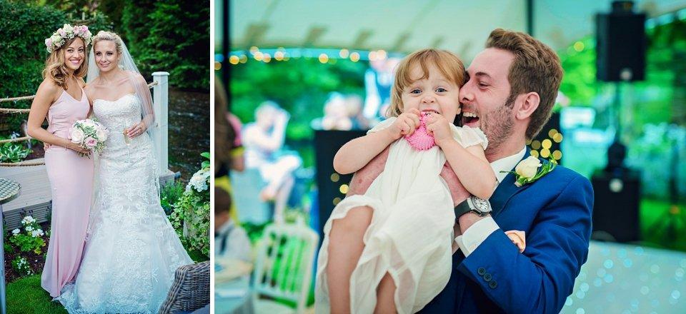 buckinghamshire-wedding-photographer_0050