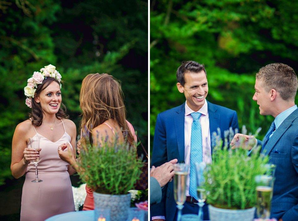 buckinghamshire-wedding-photographer_0051