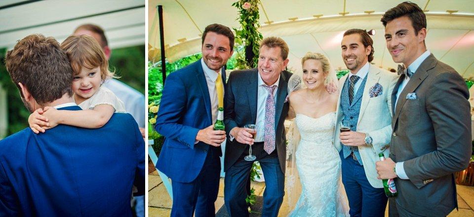 buckinghamshire-wedding-photographer_0052
