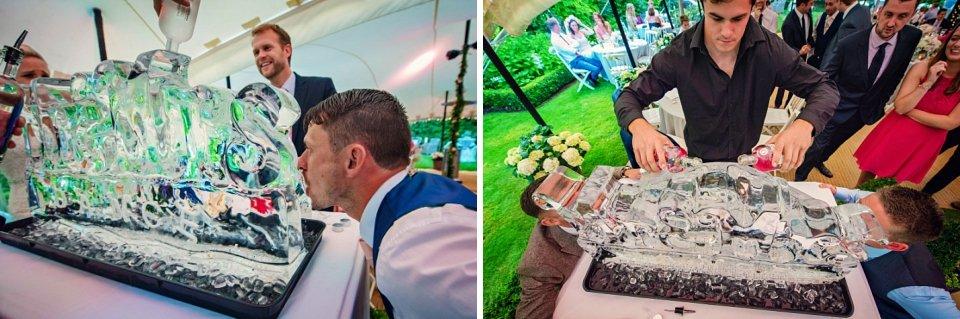 buckinghamshire-wedding-photographer_0053
