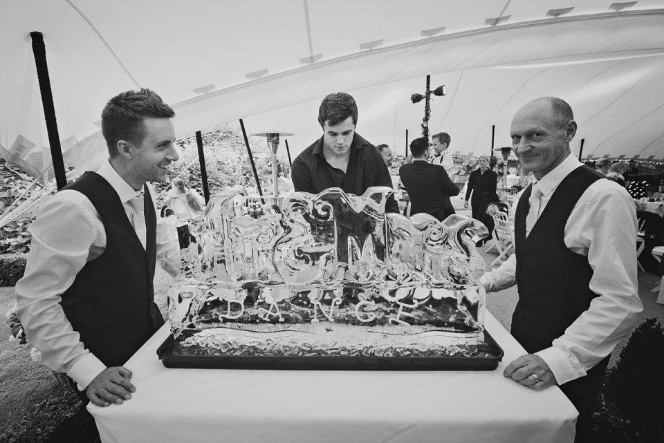 buckinghamshire-wedding-photographer_0054