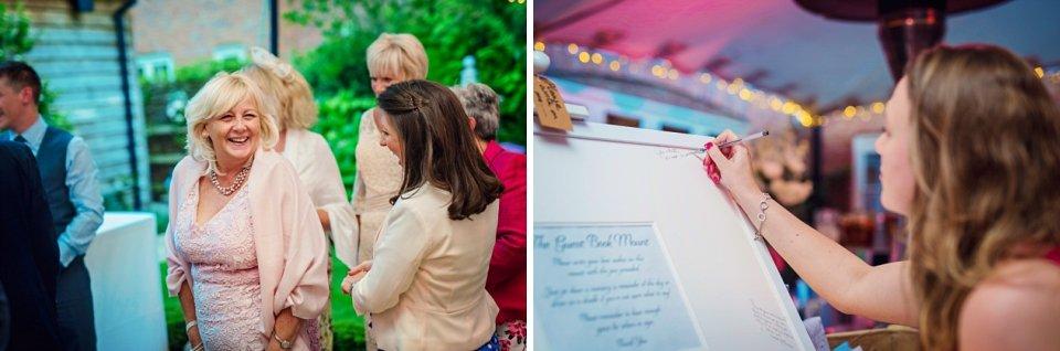 buckinghamshire-wedding-photographer_0056