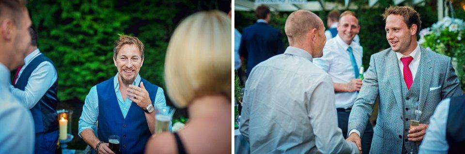 buckinghamshire-wedding-photographer_0057