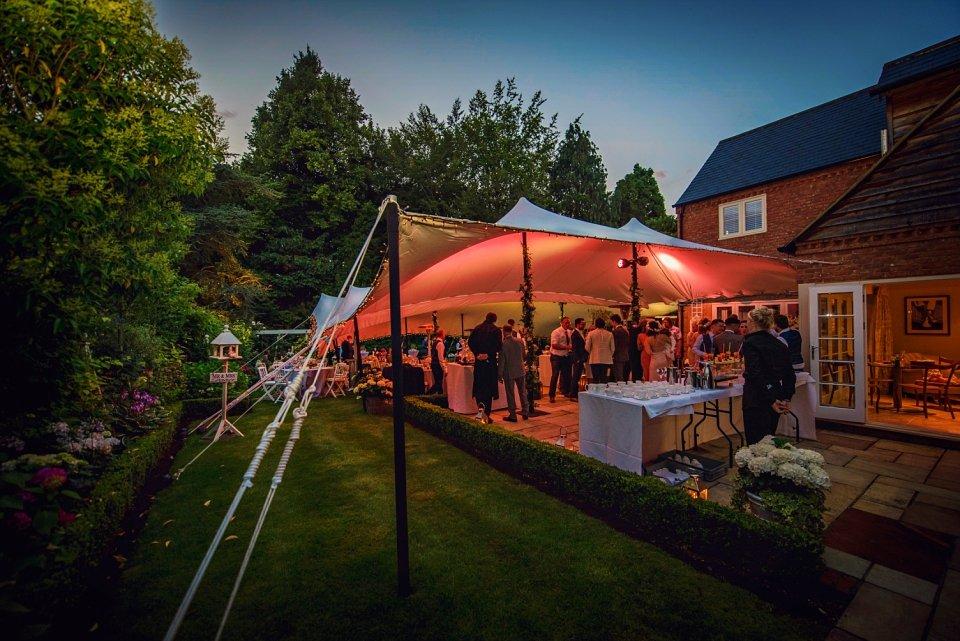 buckinghamshire-wedding-photographer_0058