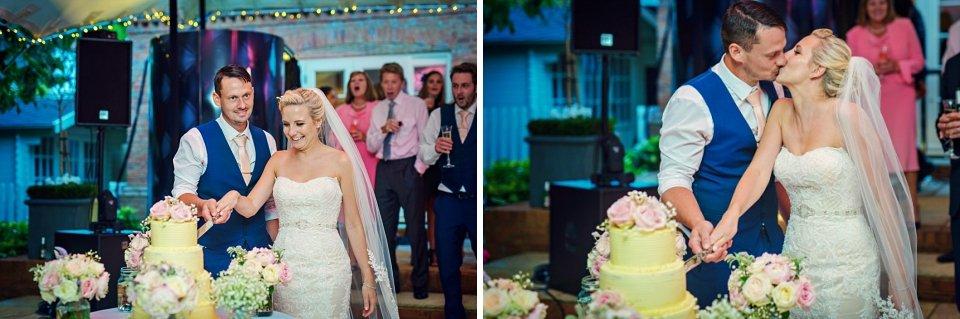 buckinghamshire-wedding-photographer_0059