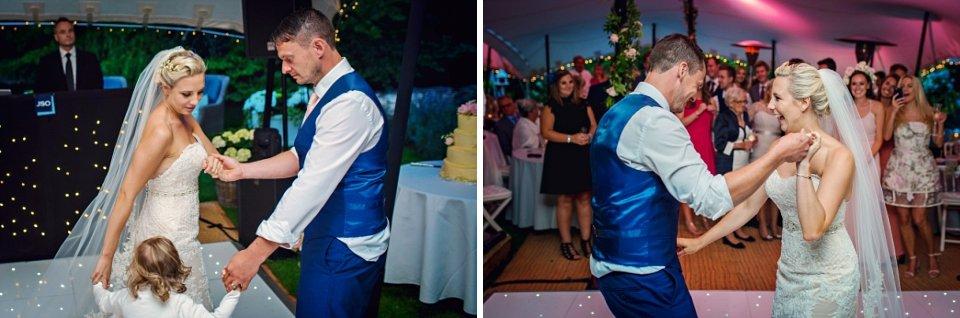 buckinghamshire-wedding-photographer_0060