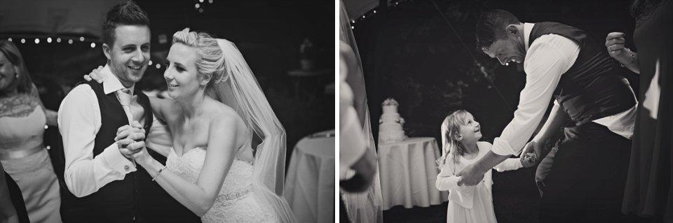 buckinghamshire-wedding-photographer_0062