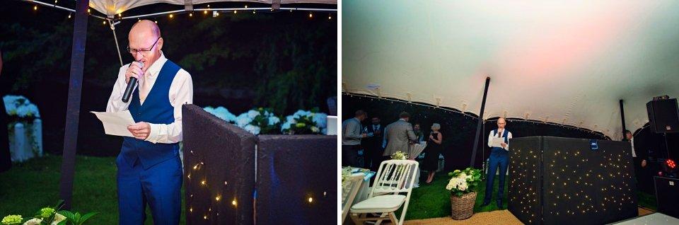buckinghamshire-wedding-photographer_0063