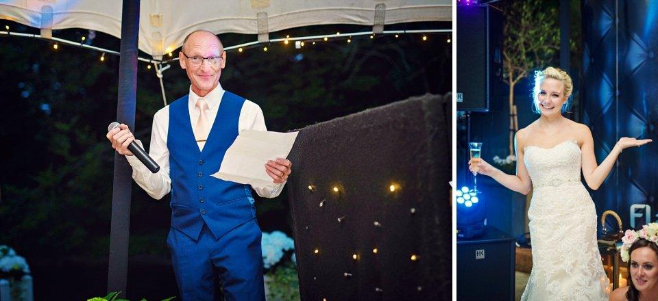 buckinghamshire-wedding-photographer_0064