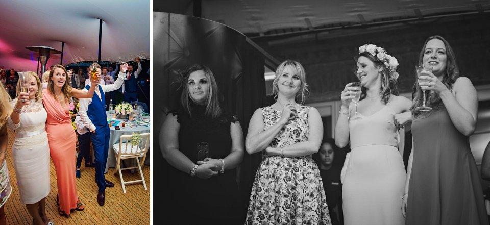 buckinghamshire-wedding-photographer_0065